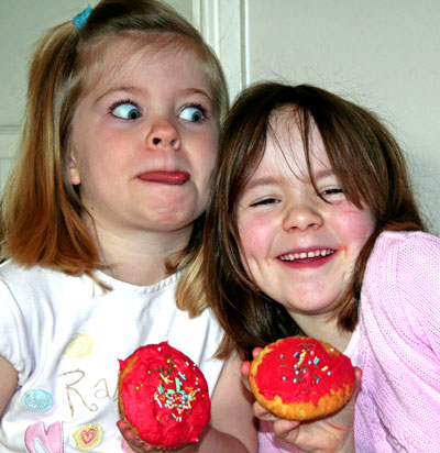 cupcakes-Freya-and-Vic