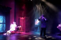 IMG_3664 (@dansorrel) Tags: teatro theater curitiba salome