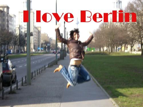 caren.jump.berlin