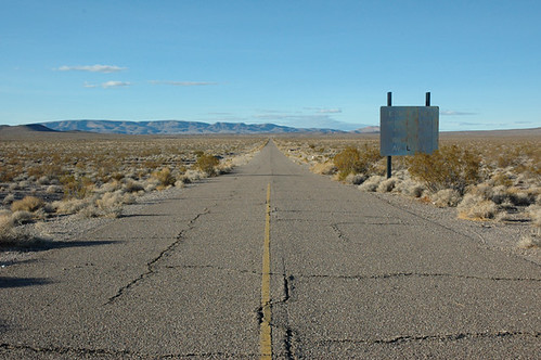 nevada test site sign 3 web.jpg
