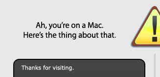 [unlucky-puretracks-mac]