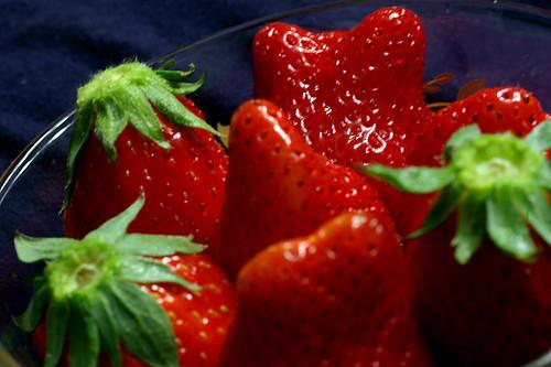 strawberry 2007-02