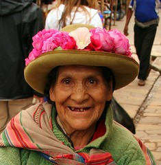 Old Lady - Cusco - Peru ({ Planet Adventure }) Tags: holiday 20d peru southamerica canon photography eos photo interesting holidays photographer canon20d cusco ab adventure backpacking planet iwasthere oldlady canoneos allrightsreserved interessante havingfun aroundtheworld stumbleupon copyright travelguide visittheworld ilovethisplace travelphotos intrepidtraveler placesilove traveltheworld travelphotographs canonphotography alwaysbecapturing 20061224 worldtraveller planetadventure allrightsreserved lovephotography theworldthroughmyeyes worldexplorer beautyissimple tedesafio loveyourphotos theworldthroughmylenses shotingtheworld by{planetadventure} byalessandrobehling icanon icancanon canonrocks selftaughtphotographer phographyisart travellingisfun {planetadventure} intrepidtravel alessandrobehling copyrightc copyrightc20002007alessandroabehling freeprint stumbleit alessandrobehling copyright20002008alessandroabehling photographyhunter