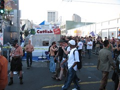 IMG_1007 (Malayka) Tags: sanfrancisco streetfair folsomstreetfair malayka
