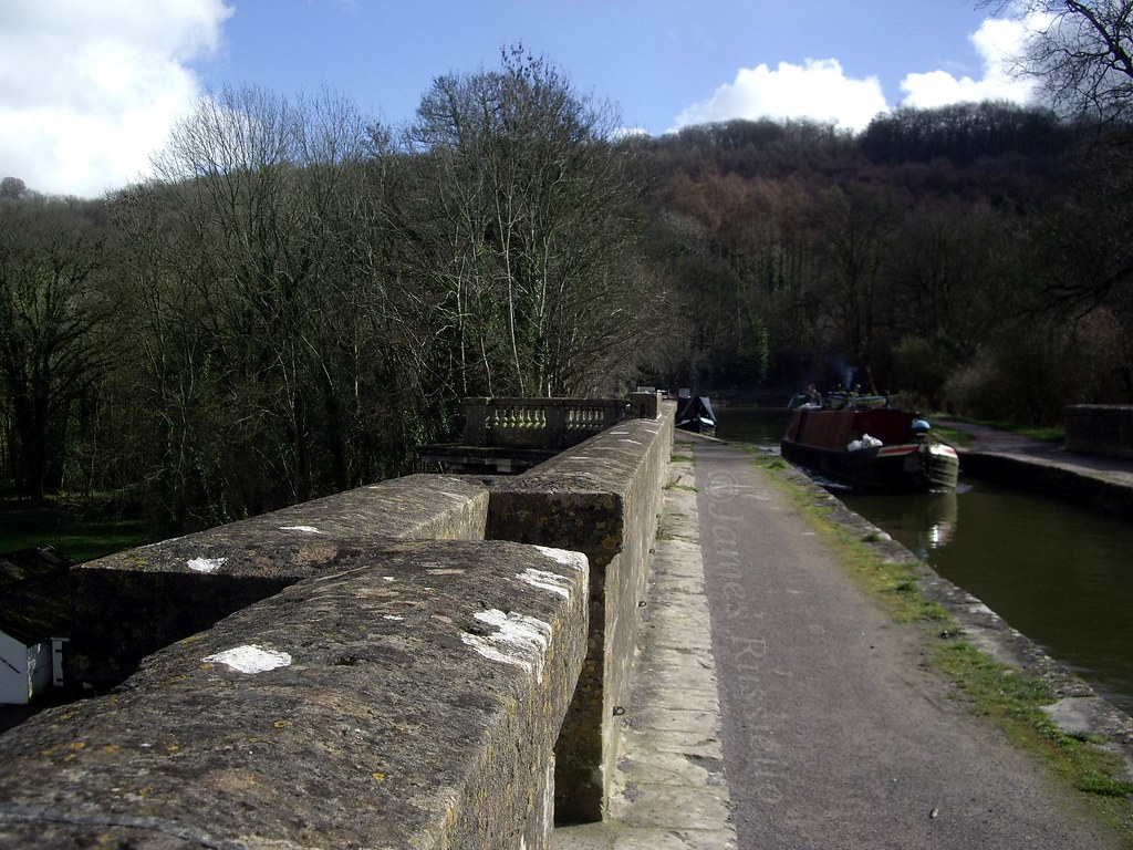 070303.031.Somset.MonktonCombe.DundasAqueduct.d.JohnRennie.1798-1805