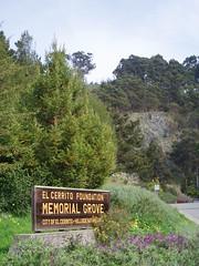 Hillside Natural Area (little lawyers inc.) Tags: elcerrito hillsidenaturalarea