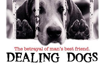 Dealing Dogs (banner)