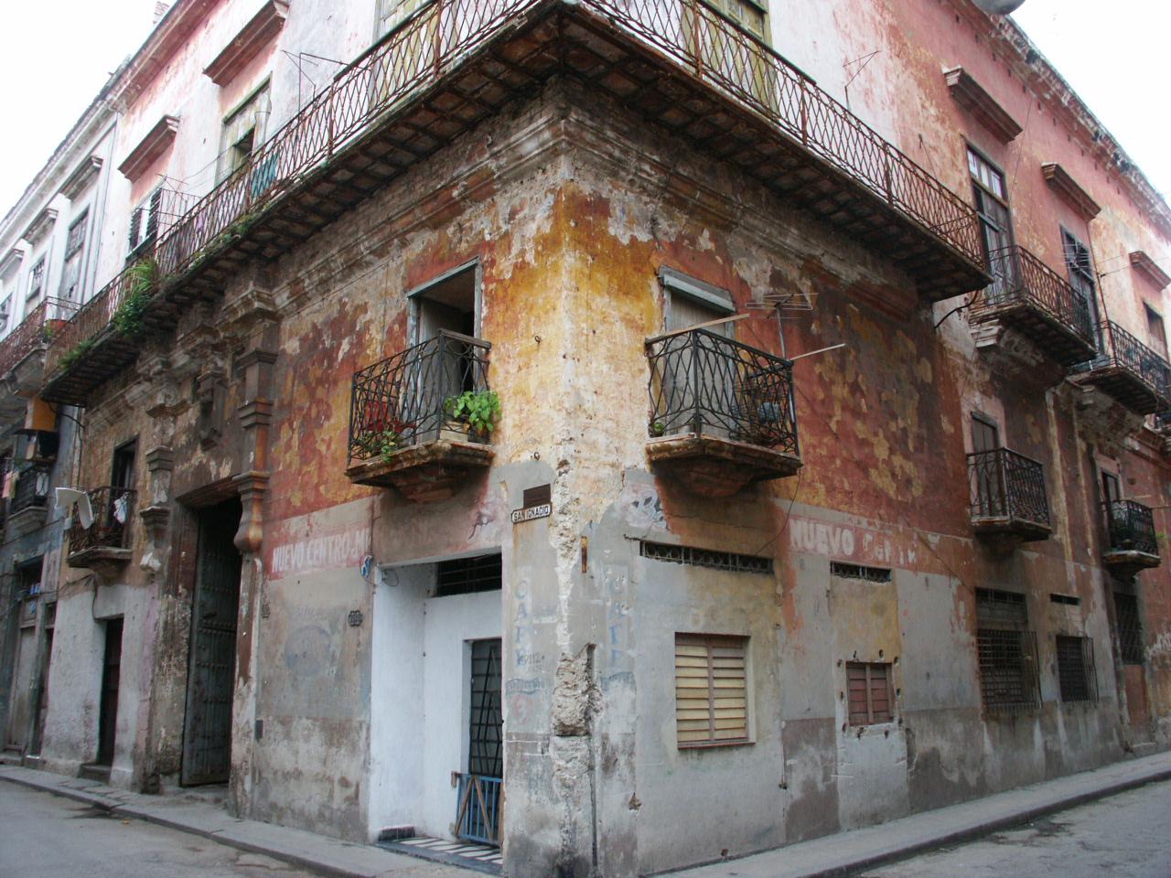 CUBA EN FOTOS - Página 4 413838982_e094593dc0_o