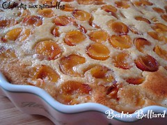 clafoutmirabeve8.jpg