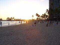 DSC00771 (jeremytheys) Tags: hawaii honeymoon waikikibeach honalulu
