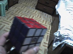 final_cube