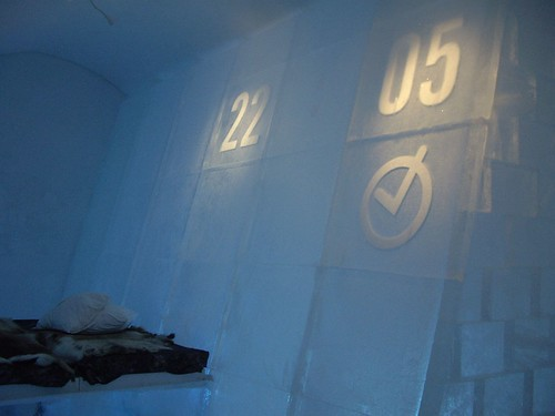 IceHotel-82