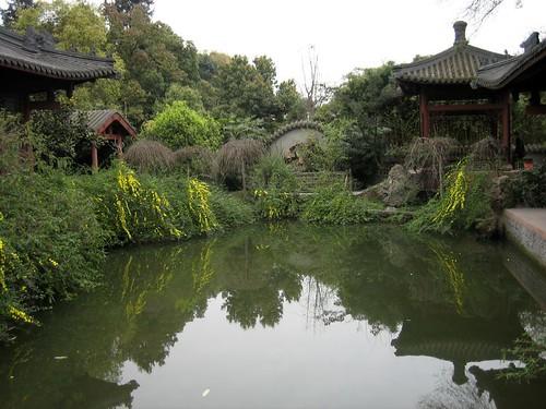 Chengdu Day 2