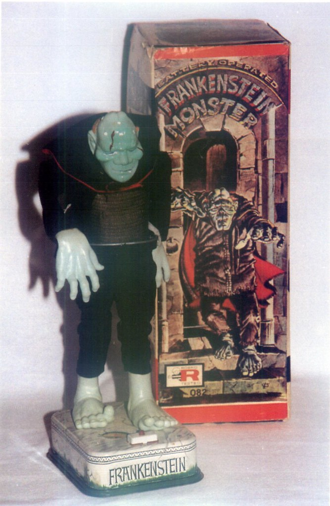 monsters_frankenstein