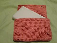 My DS Lite case