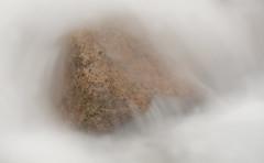 SURROUNDED (Martin Gommel) Tags: white water stone germany waters blackforest allerheiligen lowcontrast longtimeexposure badenwürttemberg kwerfeldein oppenau lowcontrastcolour