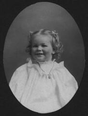Franklin Blackmer 1901