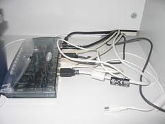 hub usb network tenchi belkin usbhub homenetwork