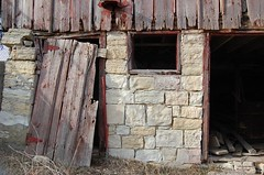 tilsy_barn_door3