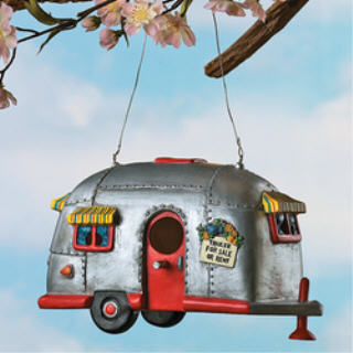 camperbirdhouse1
