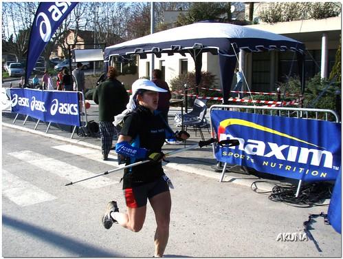 trail de la sainte victoire 2007 (24)reworked