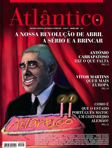 Atlantico.25