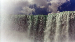 niagra falls, canada