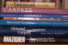 book pile2
