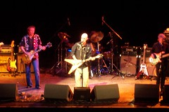 Wishbone Ash (roj2) Tags: rock powell ash wishbone classicrock flyingv lochgelly wishboneash