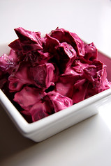 Beetroot Tzatziki© by Haalo