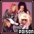 Poison Glamour