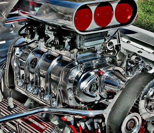 engine guessthecar dok1 festivalofleaves