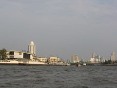 IMG_0126 (planethiker) Tags: thailand bangkok chaophrayariver