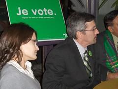 HPIM0125 (Catherine DeChamplain) Tags: élections campagne2007