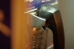 IMGP0100.JPG (USCdeacon) Tags: 50mmf17 k10d