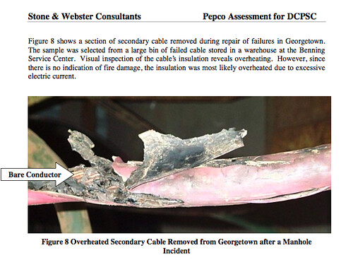 DCPSC Report