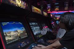 arcade_4599