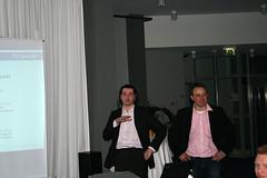 Vortrag - SEO