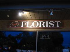 Lan's Florist