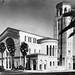 Wilshire Church, Los Angeles