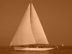 dream (redronafets) Tags: sailing ship kiel redronafets