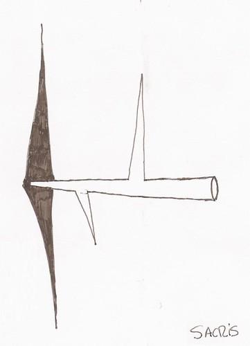 Espinas