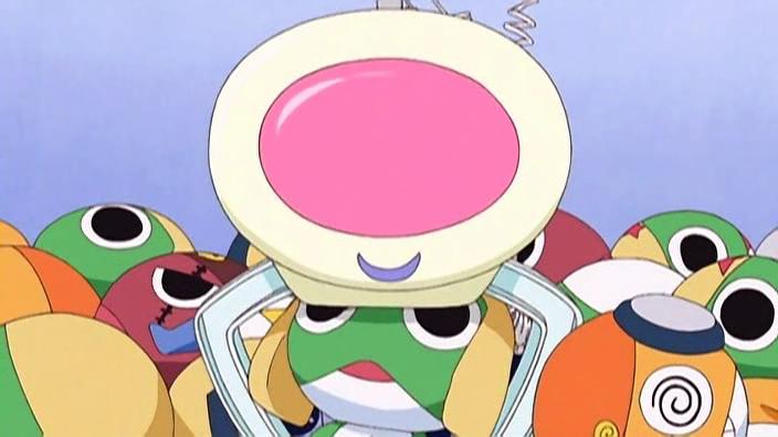 Lucky Star, el anime donde abundan las curiosidades 463562943_a6ed540a06_o