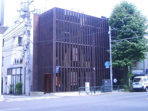 tokyo32.jpg