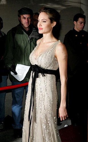 Angelina Jolieの画像57143