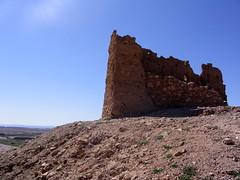 Marokko2007-9 (oledoe) Tags: morocco aitbenhaddou  photobysomeoneelse  0tagged set:name=200704morocco set:name=200704aitbenhaddou