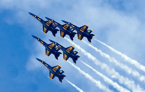BlueAngels (Large)