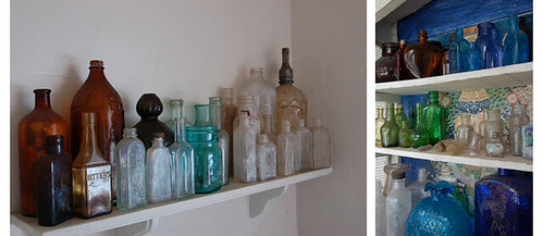 collection_bottles
