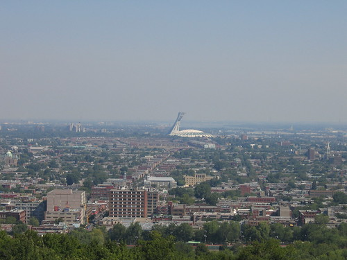 """Montreal • <a style=""""font-size:0.8em;"""" href=""""http://www.flickr.com/photos/30735181@N00/470376919/"""" target=""""_blank"""">View on Flickr</a>"""