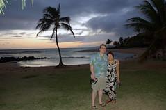 Kauai Day1 (28)